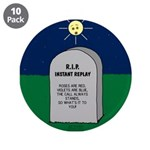 RIP Instant Replay 3.5