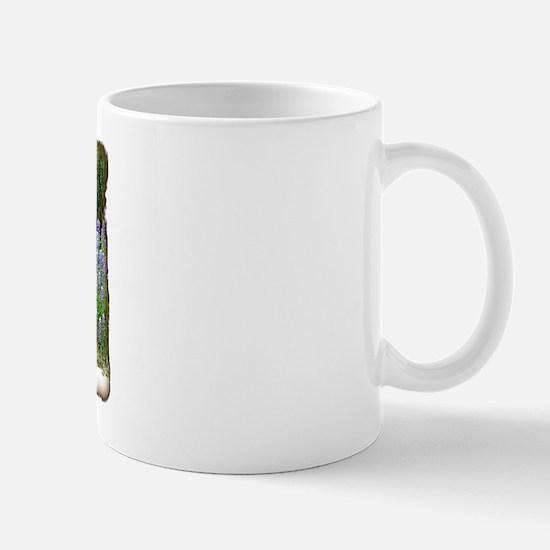 Texas Spring Mug