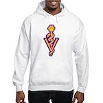 VET! Hooded Sweatshirt