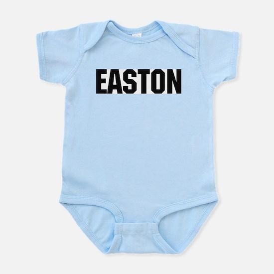 Easton, Pennsylvania Infant Creeper