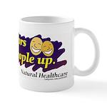 ChiroCrackUp Mugs