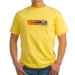 ChiroCrackUp T-Shirt