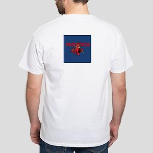 Fuxottica T-Shirt