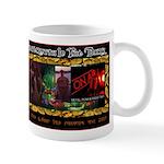 Mocca Latte Mug Mugs