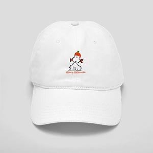 Dog Halloween Cap