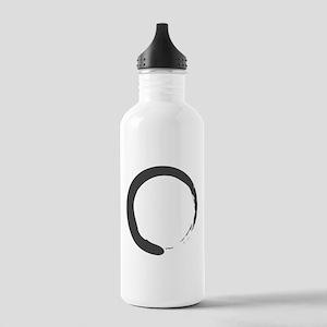 Enso - Zen Circle Stainless Water Bottle 1.0L