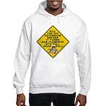 KILL 241 ROAD EXTENSION SAN CLEMENTE Sweatshirt