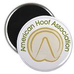 Aha Logo Magnets