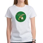 Daughters of the Nile Women's T-Shirt