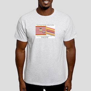 Battle Standard T-Shirt