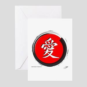 Haiku poetry spanish creative writing haiku poetry spanish creative greeting cards pk of 10 m4hsunfo