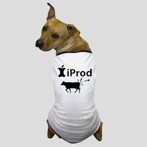 iProd Dog T-Shirt