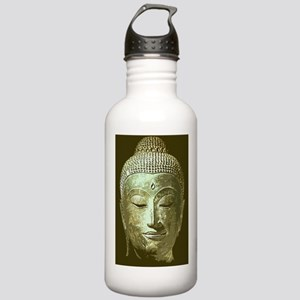 Siddhartha Stainless Water Bottle 1.0L