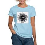 Butterflies Women's Light T-Shirt
