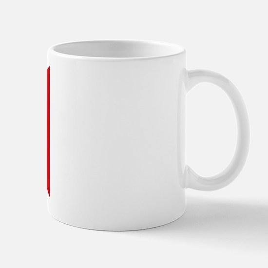 Wichita City Flag Mug