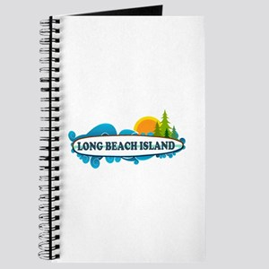 Long Beach Island NJ - Surf Design Journal