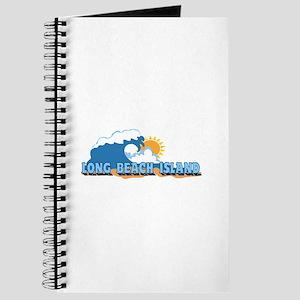Long Beach Island NJ - Waves Design Journal