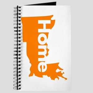 Home - Louisiana Journal