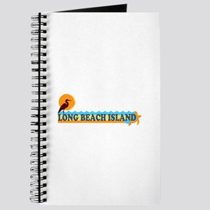 Long Beach Island NJ - Beach Design Journal