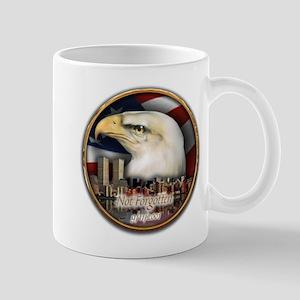 91M2 Mug
