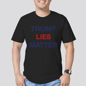 Trump Lies Matter T-Shirt