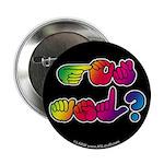 Got ASL? Rainbow SQ 2.25