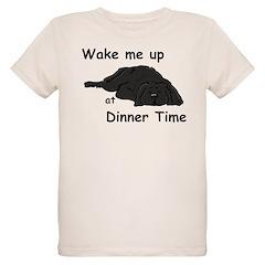 Wake Up for Dinner T-Shirt