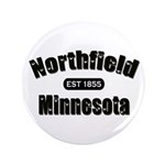 Northfield Established 1855 3.5