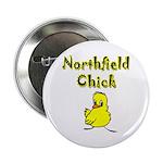 Northfield Chick Shop 2.25