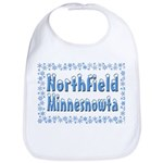 Northfield Minnesnowta Bib