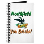 Northfield Loon Journal