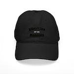 Albert Lea Established 1856 Black Cap