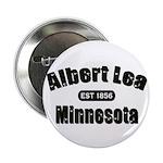 Albert Lea Established 1856 2.25