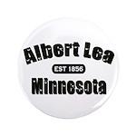 Albert Lea Established 1856 3.5