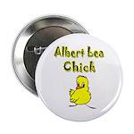 Albert Lea Chick Shop 2.25