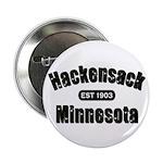Hackensack Established 1903 2.25