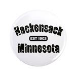 Hackensack Established 1903 3.5