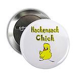 Hackensack Chick 2.25