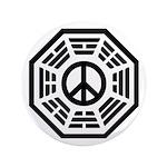 Dharma Peace Faded 3.5