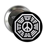 Dharma Peace Faded 2.25