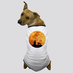 Rat Terrier Dog T-Shirt
