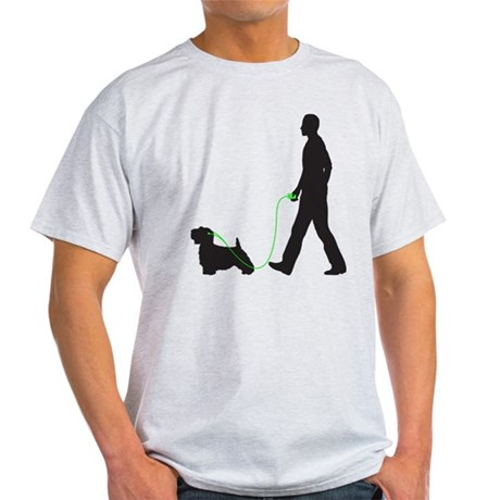 Sealyham Terrier Light T-Shirt