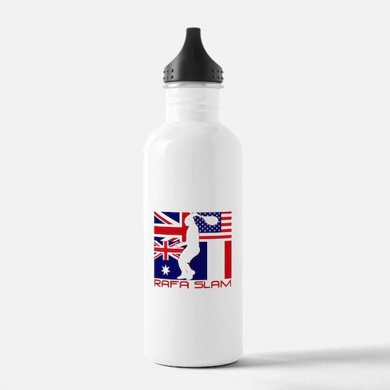 Rafa Water Bottle