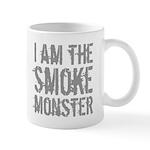 Smoke Monster Mug