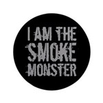 Smoke Monster 3.5
