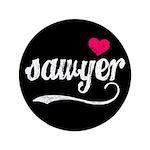 Sawyer Love 3.5