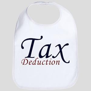 Tax Deduction - Bib