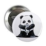KiniArt Panda 2.25
