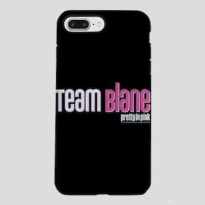 Pretty in Pink: Team Blan iPhone 7 Plus Tough Case