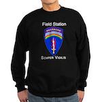 Field Station Augsburg Sweatshirt (dark)